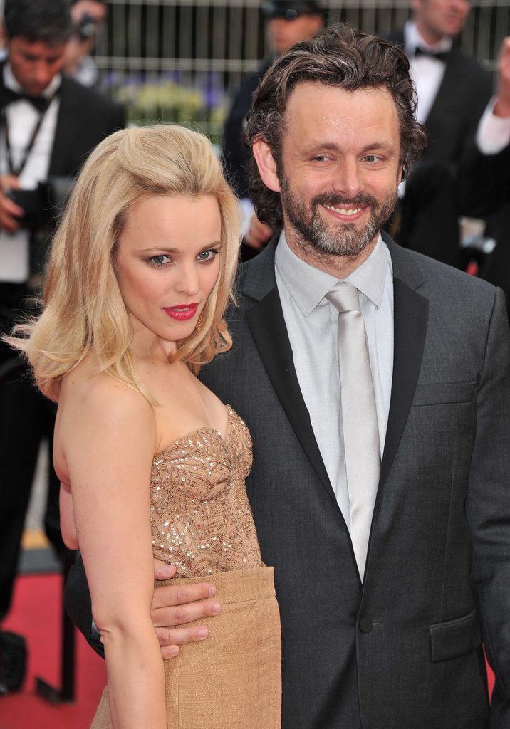 michael sheen dating 2014 Meet the stealth sex symbol if there was any doubt left, monday night's red carpet strut at the met gala with sarah silverman cements michael sheen's.