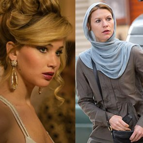Who Are the 2014 Golden Globe Nominees?