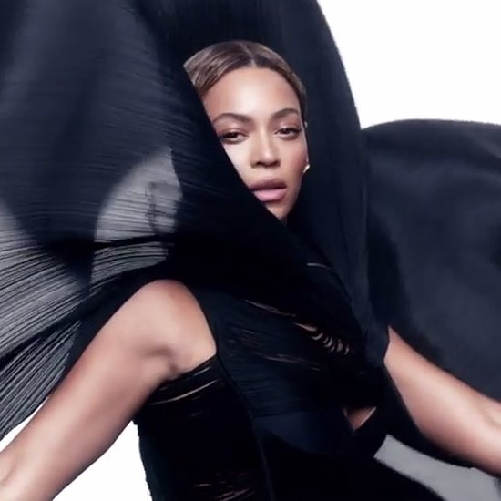 Want to Know About the Clothes in Beyoncé's New Videos?