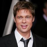 Brad Pitt wird 50, sexy Bilder von Brad Pitt
