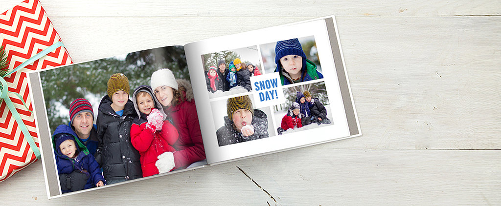 It's Not Too Late! Order These Photo Books by Dec. 17
