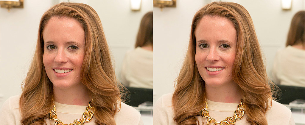 Give Yourself a Kate Middleton-Worthy Blowout at Home