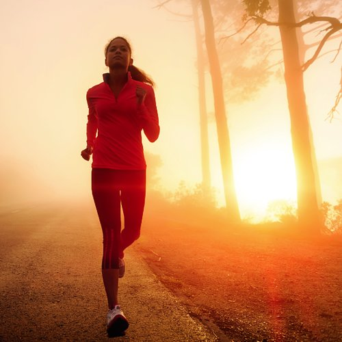 Best Tips For Beginner Runners