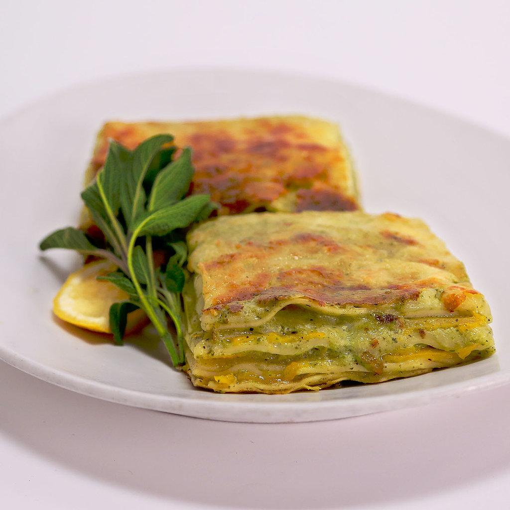 lasagna 12 18 13 butternut squash lasagna
