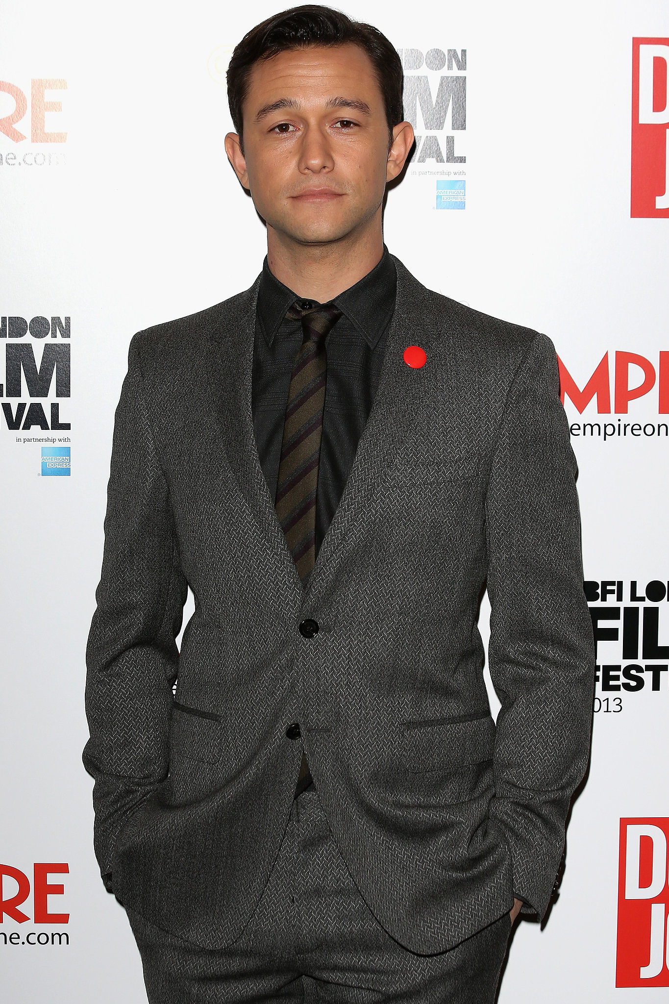 John Krasinski, Emily Blunt, and Joseph Gordon Levitt will voice The Wind Rises, a Japanese animation film currently casting voices for the US version. Stanley Tucci, Martin Short, Mandy Patinkin, William H. Macy, Mae Whitman, Darren Criss, and Elijah Wood are among those also signed on to lend their voices to the film.
