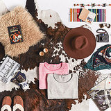Cozy Holiday Gift Guide 2013