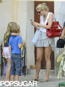 Gwyneth-Paltrow-took-photo-Apple-Moses-July-when