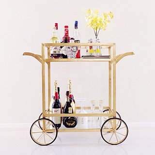 Home Bar Inspiration and Ideas