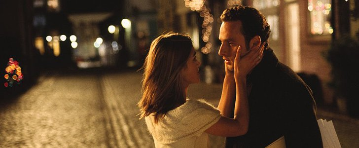 40 Love Quotes From Your Favorite Holiday Films