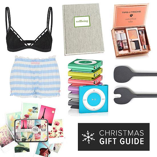 Christmas Present Ideas Under $10, Under $20, For Dad