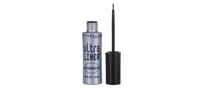 The Liquid Liner so Good, We've Been Using It For a Decade