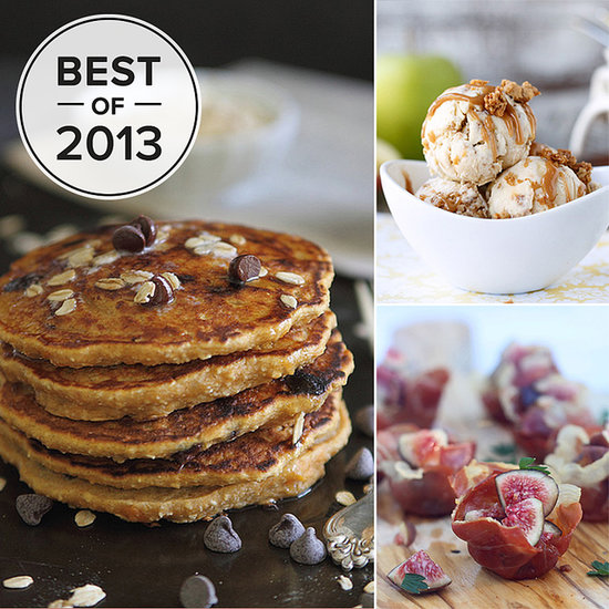 The Most Mouthwatering Recipes — From You!