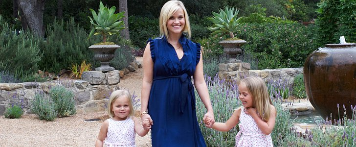 Reese Witherspoon Sells Her Ranch For a Steal!