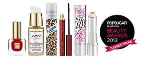 Judges' Picks: 29 Products You Need to Know About