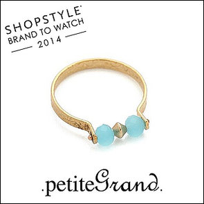 Petite Grand on ShopStyle
