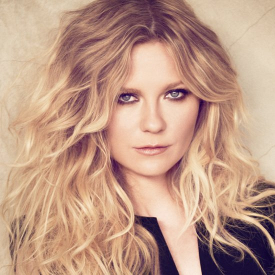 Kirsten Dunst Is New L'Oreal Professionnel Spokesperson