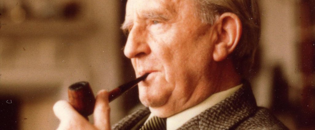 J.R.R. Tolkien's Beowulf Translation Coming Soon! Prepare Thyself For Epicness