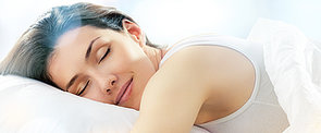 These 20 Tips Will Have You Asleep in No Time