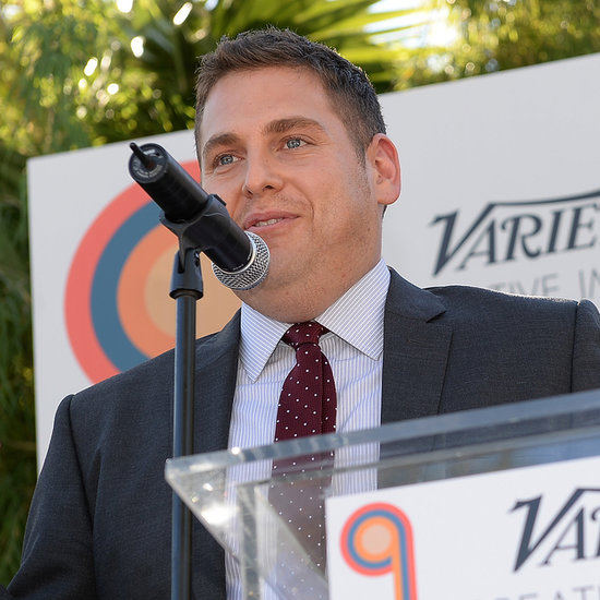 2014 Variety Creative Impact Awards Brunch | Photos