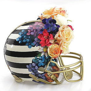 CFDA Designer Football Helmets | Pictures