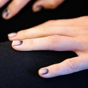 How to Pamper Your Cuticles For Longer, Stronger Nails