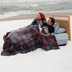 Best Snow Movies