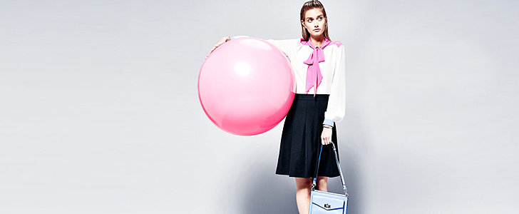 The Fashion Company That Can't Stop Changing Its Name