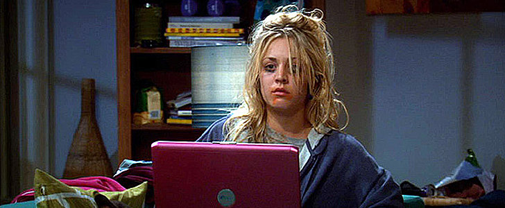 18 Agonizing Stages of Buying Coachella Tickets Online
