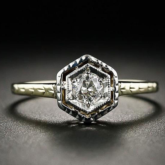 New York Wedding Rings 34 Luxury Vintage engagement rings melbourne