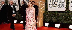 Has Drew Barrymore Ever Looked Lovelier?