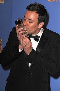 Wait-Jimmy-Golden-Globe