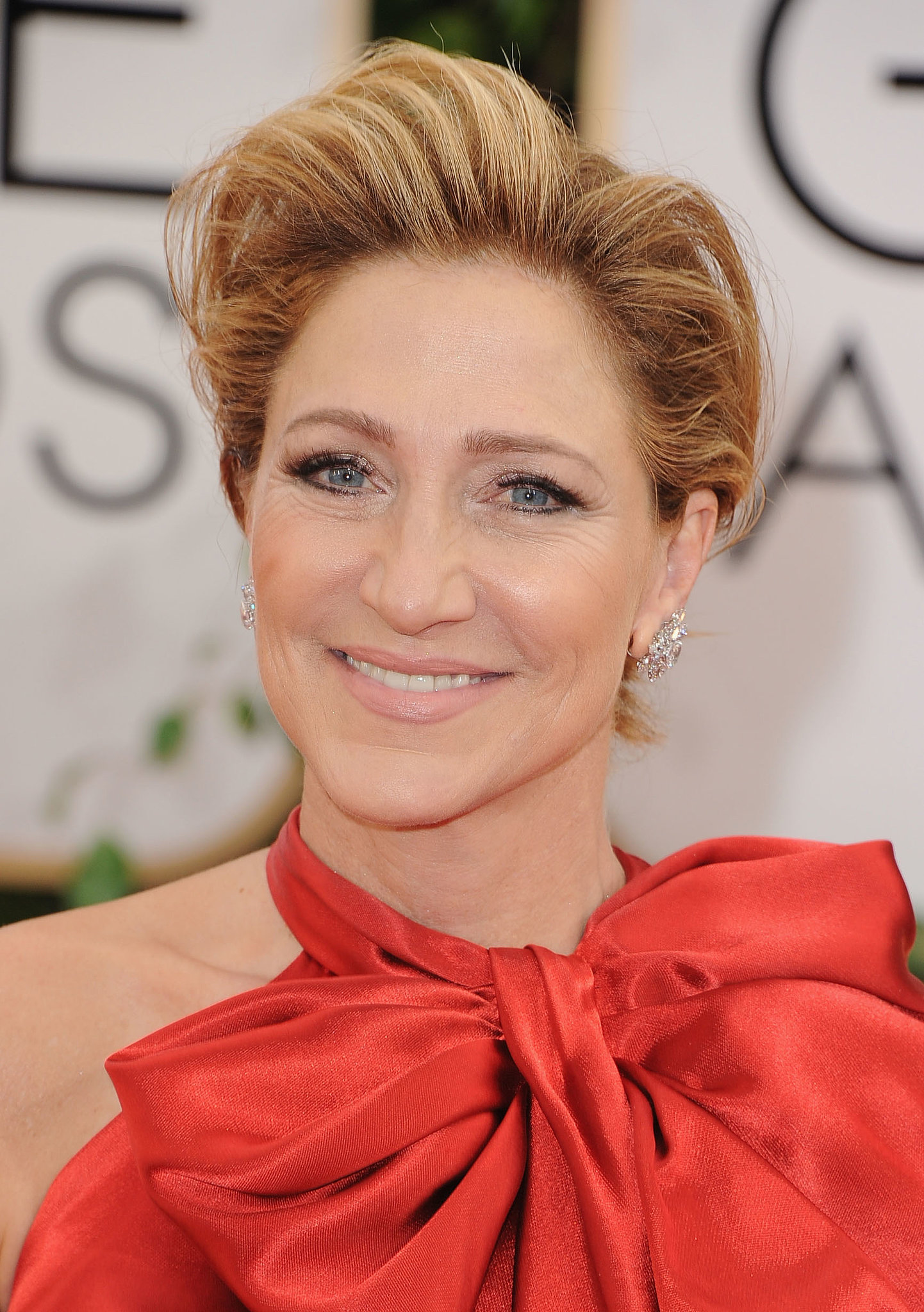 edie falco twitteredie falco emmy, edie falco instagram, edie falco 2016, edie falco wiki, edie falco net worth, edie falco apartment, edie falco, edie falco imdb, edie falco gay, edie falco orange is the new black, edie falco young, edie falco on james gandolfini, edie falco 2015, edie falco twitter, edie falco height, edie falco bio, edie falco plastic surgery 2013, edie falco married