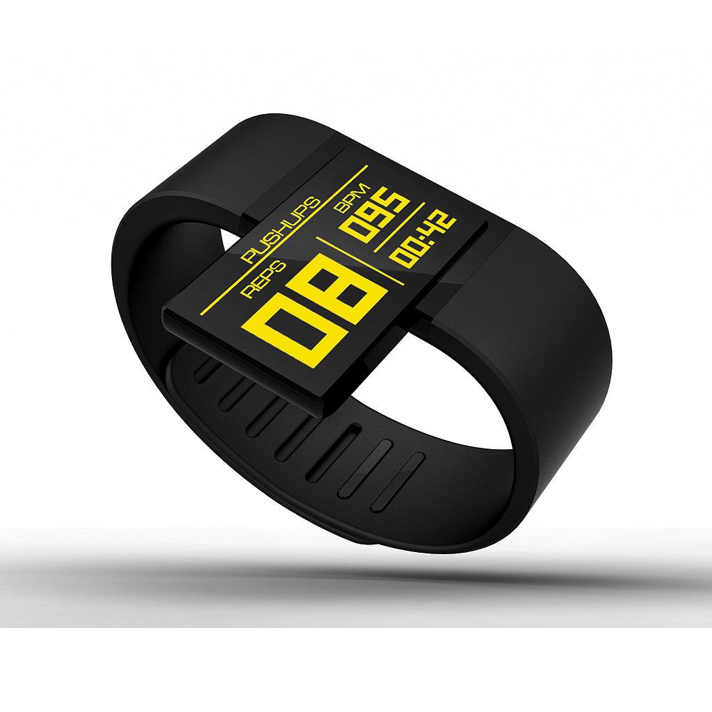 New Fitness Gadgets 2014 | POPSUGAR Tech