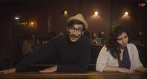 Beer-Loving Hipsters Get Their Due in This Hilarious Video