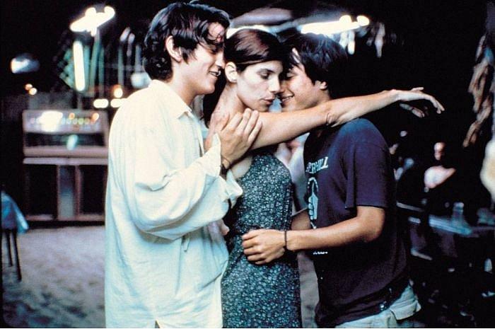 La mejor película latinoamericana [RESULTADOS] Y-Tu-Mam%C3%A1-Tambi%C3%A9n