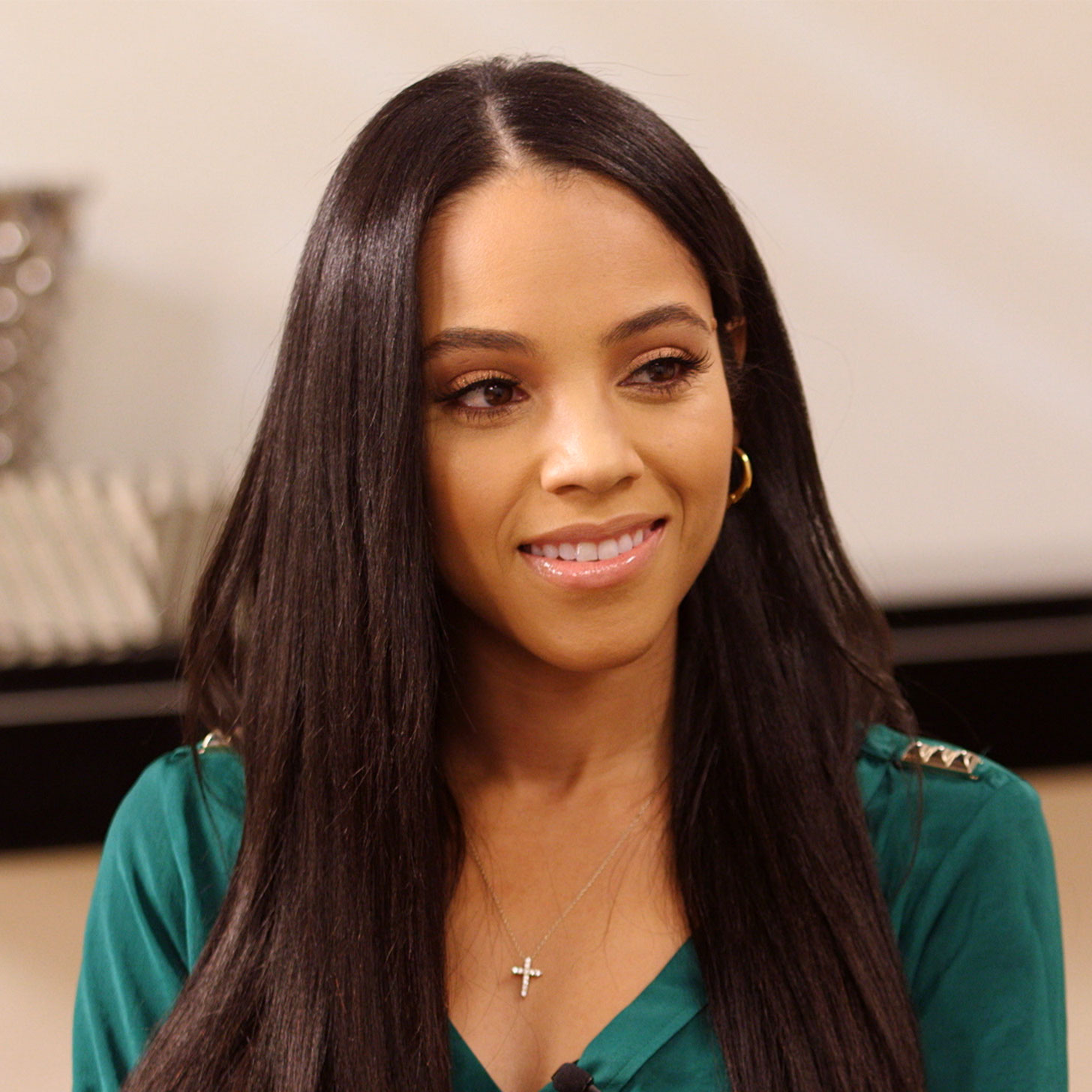 Bianca Lawson earned a  million dollar salary, leaving the net worth at 2 million in 2017