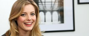 "Gillian Jacobs Promises Big Things on Community: ""I'm Not BS-ing You!"""