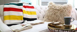 4 Ways to Bring Sundance Style Into Your Home
