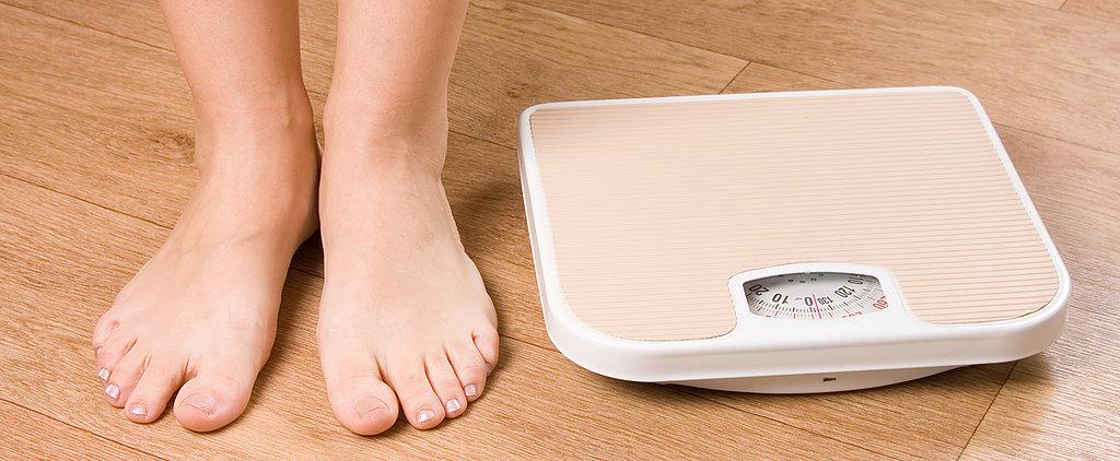 """Weight Loss —""""It's a War, Not a Battle"""""""