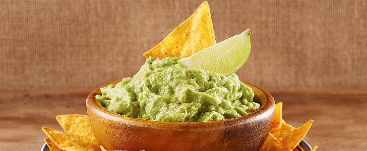 Beware Rising Guacamole Prices!