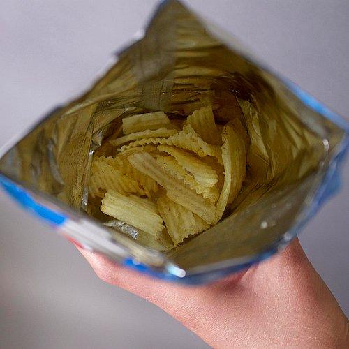 16 Universally Aggravating Food Situations