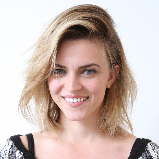 Tips For Getting a Bob Haircut