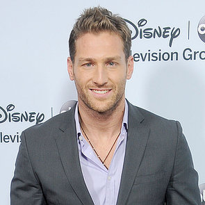 Bachelor Juan Pablo Galavis: Gays Should Not Be on ABC's Show