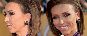 2014 SAG Awards: Giuliana Rancic