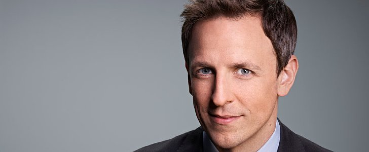 3 Ways Late Night With Seth Meyers Will Show Its SNL Roots