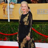 British Fashion at the SAG Awards | Photos