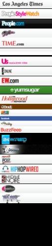 Media News, Opinion and Analysis - HuffPost Media