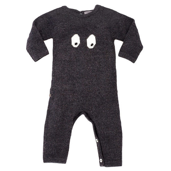 Sweater Outfits For Baby Boys