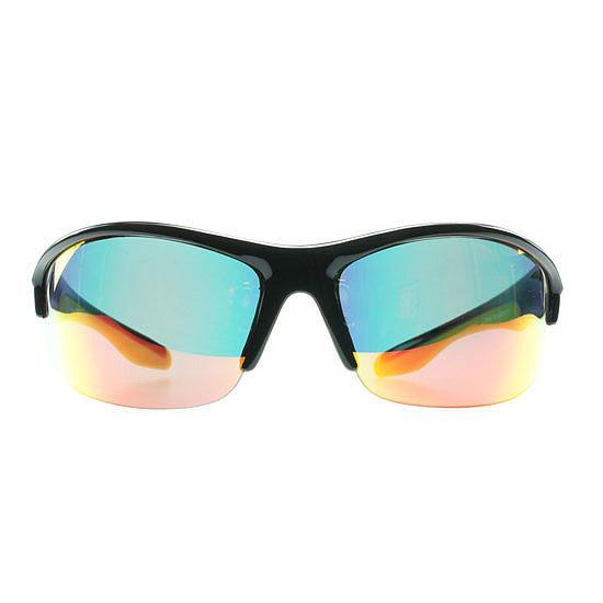 The Best Sport Sunglasses