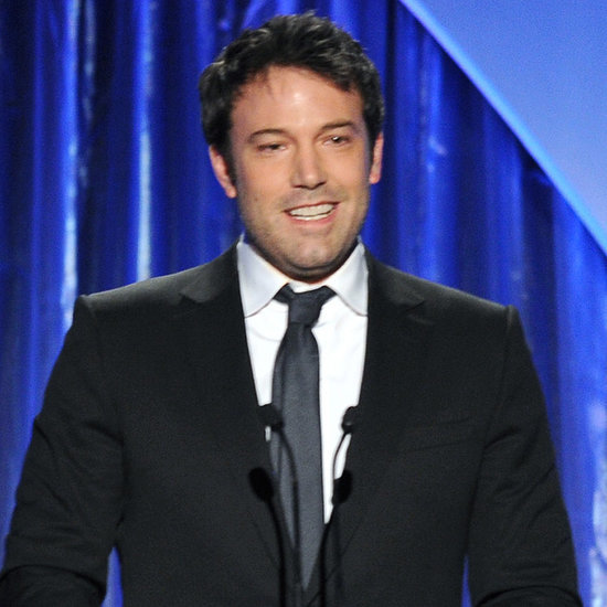 Producers Guild Awards 2014   Inside Pictures